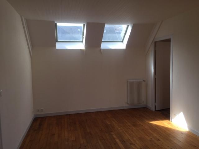 Offres de vente Appartement Perros-Guirec 22700
