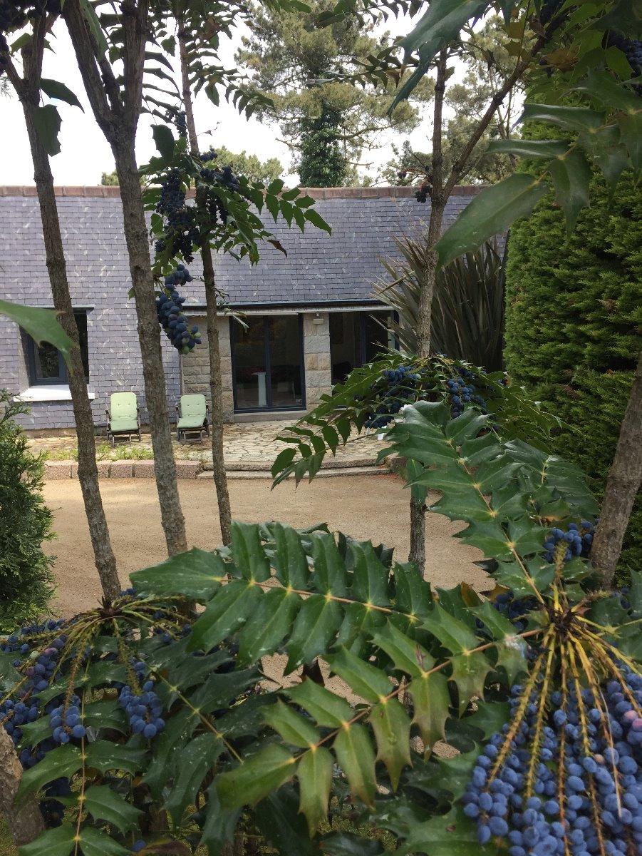 Offres de vente Maison Pleumeur-Bodou 22560
