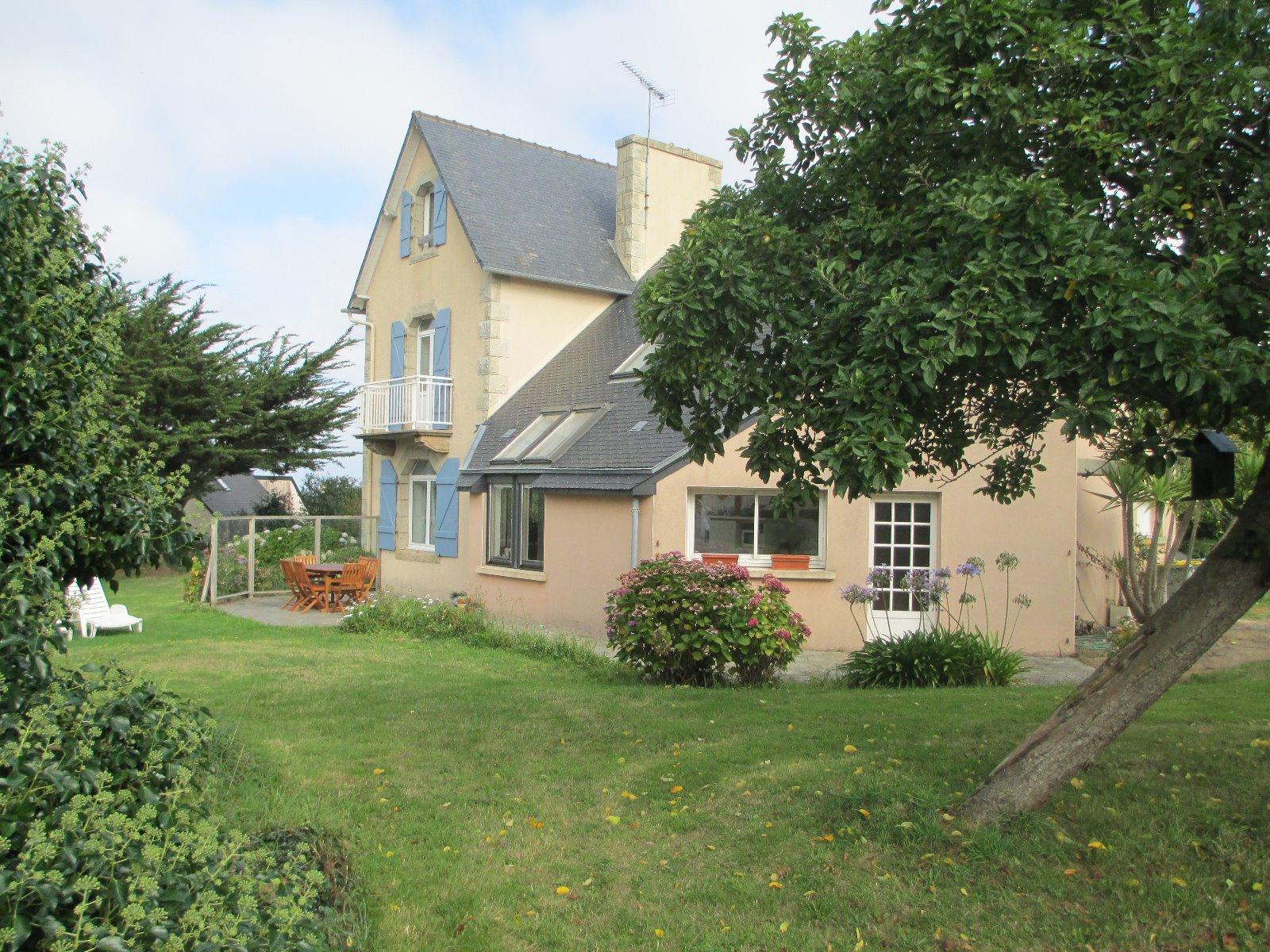 Offres de vente Maison Trébeurden 22560