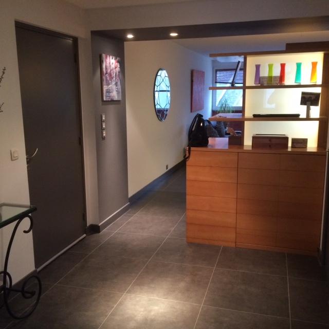 Offres de vente Appartement Lannion 22300
