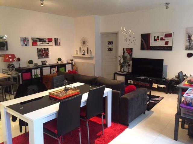 Offres de vente Appartement Trébeurden 22560