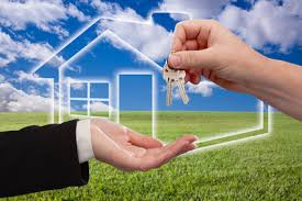 Offres de vente Terrain Pleumeur-Bodou 22560